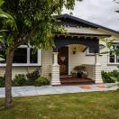 211 Riverslea Rd Sth Small
