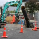 HN water mains project43 Small