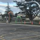 bball court Small2