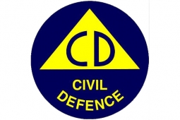 civil defence logo2