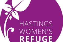 hastings womens refuge logo 3 002